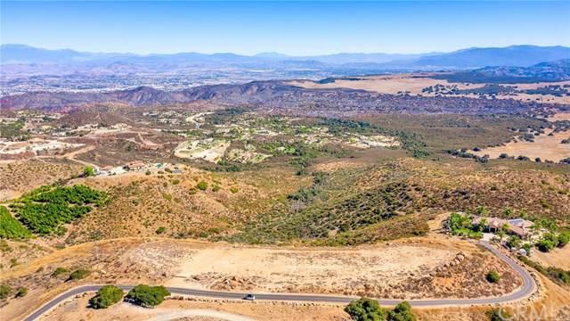 41755 Rancho Chaparral - Photo 1