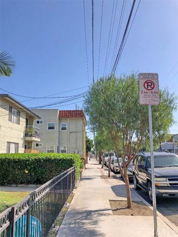446 W 22nd Street, San Pedro, CA 90731 (#PW19250561) :: Sperry Residential Group