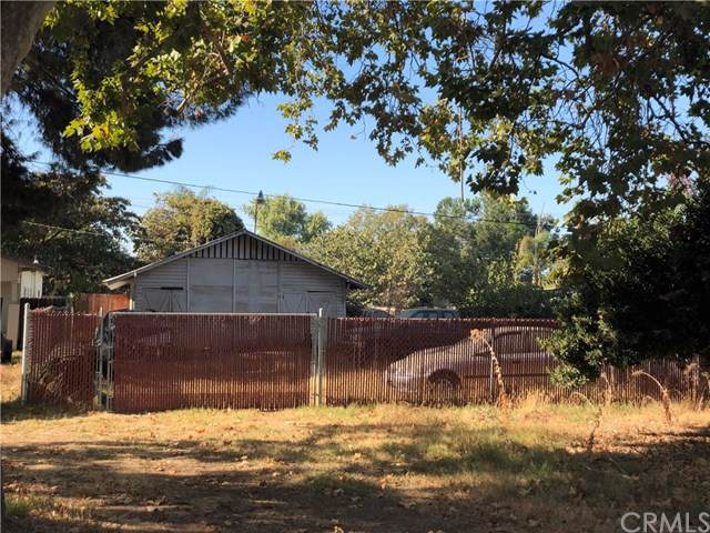 545 N 9th Street, Chowchilla, CA 93610 (#MD19250566) :: J1 Realty Group