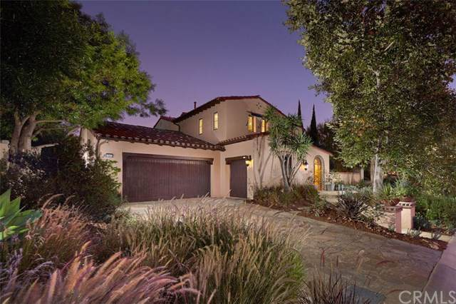 16 Prairie Grass, Irvine, CA 92603 (#NP19250037) :: Case Realty Group