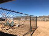 16631 Navajo Road - Photo 6