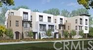 2224 Solara Lane #119, Vista, CA 92081 (#SW19250771) :: Sperry Residential Group