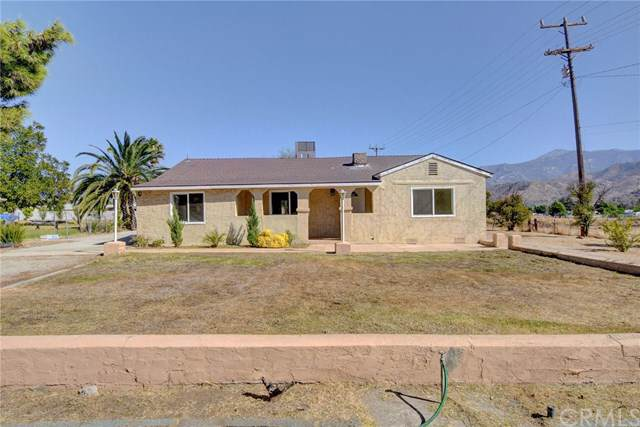 770 San Gorgonio Avenue - Photo 1