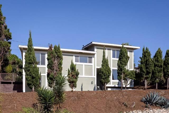 28200 Ambergate Drive, Rancho Palos Verdes, CA 90275 (#SR19250953) :: J1 Realty Group