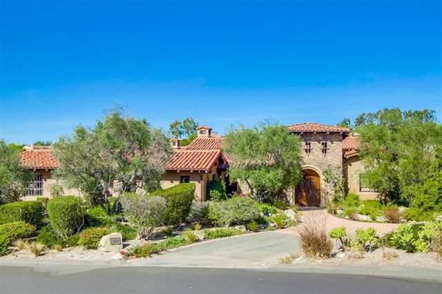 7650 Iluminado, San Diego, CA 92127 (#190058376) :: The Brad Korb Real Estate Group