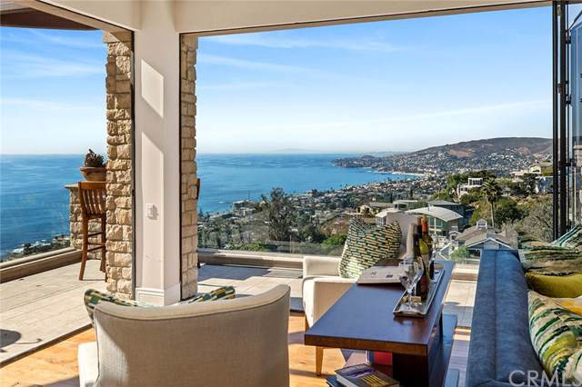 2470 Juanita Way, Laguna Beach, CA 92651 (#LG19251123) :: Doherty Real Estate Group