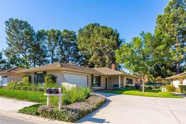 16 Lemon Tree, Irvine, CA 92612 (#OC19250558) :: Doherty Real Estate Group