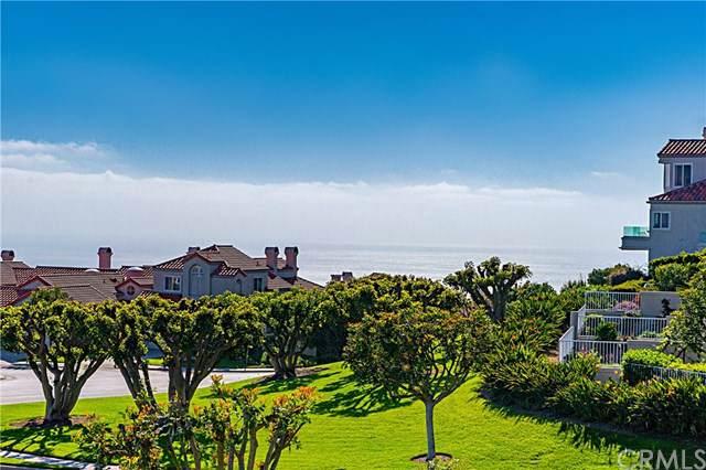 11 Antibes, Laguna Niguel, CA 92677 (#LG19249772) :: J1 Realty Group