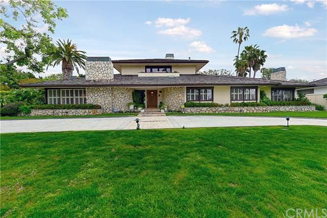 2132 Paseo Del Mar, Palos Verdes Estates, CA 90274 (#PV19251428) :: Millman Team