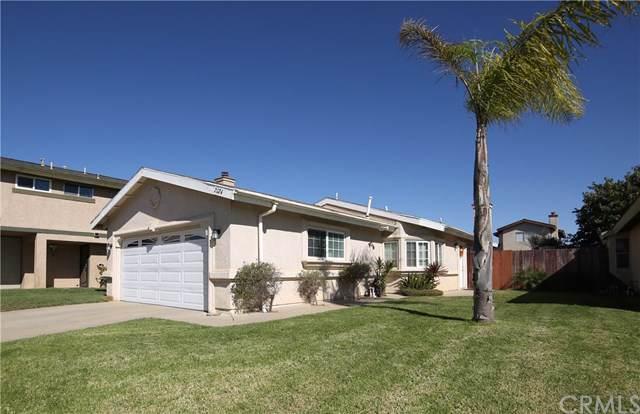 2024 Gaucho Way, Santa Maria, CA 93458 (#PI19250063) :: Provident Real Estate