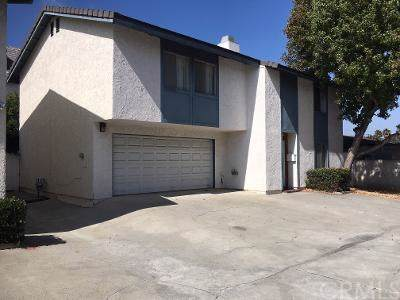 15429 Larch Avenue E, Lawndale, CA 90260 (#DW19248237) :: Allison James Estates and Homes