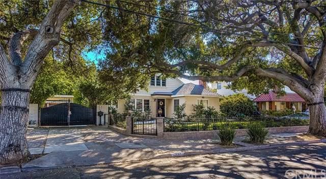 614 E Santa Clara Avenue, Santa Ana, CA 92706 (#PW19251509) :: Better Living SoCal