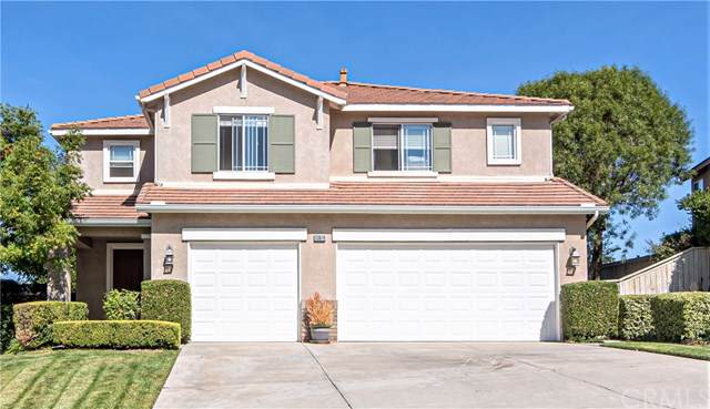 33878 Channel Street, Temecula, CA 92592 (#SW19250029) :: J1 Realty Group