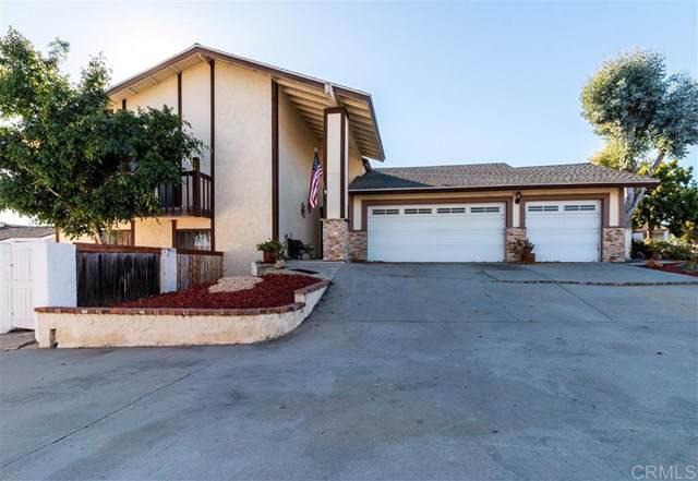 328 Greenwood Pl, Bonita, CA 91902 (#190058529) :: Sperry Residential Group