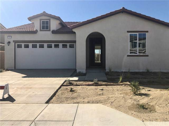 37893 67th Street East, Palmdale, CA 93552 (#EV19251660) :: J1 Realty Group