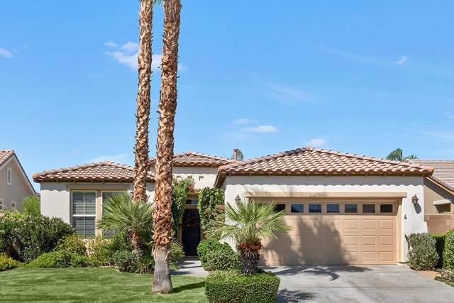 81830 Eagle Claw Drive, La Quinta, CA 92253 (#219032419DA) :: J1 Realty Group