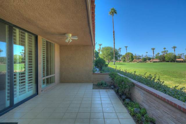 38 Majorca Drive, Rancho Mirage, CA 92270 (#219032539DA) :: J1 Realty Group