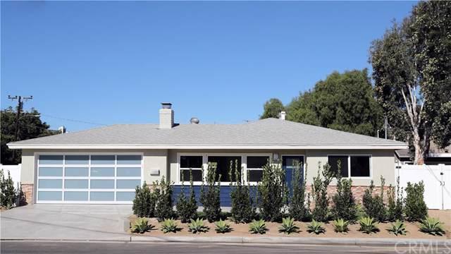 2253 Elden Avenue, Costa Mesa, CA 92627 (#OC19250844) :: Better Living SoCal