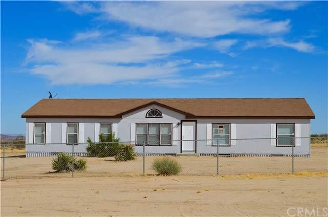 5171 Border Avenue, Joshua Tree, CA 92252 (#SW19248769) :: Berkshire Hathaway Home Services California Properties