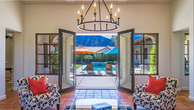78745 Avenida La Jarita, La Quinta, CA 92253 (#219032547DA) :: The Costantino Group | Cal American Homes and Realty