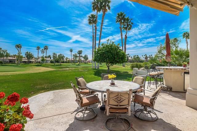 55176 Laurel, La Quinta, CA 92253 (#219032522DA) :: Provident Real Estate