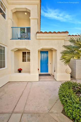 80866 Via Puerta Azul, La Quinta, CA 92253 (#219032515DA) :: Twiss Realty