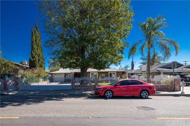 9257 Palmetto Avenue, Fontana, CA 92335 (#DW19251073) :: Sperry Residential Group