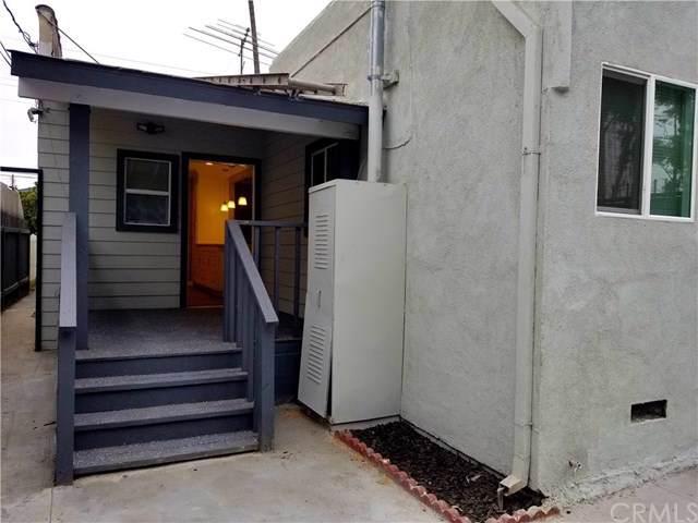 11810 Figueroa Street - Photo 1