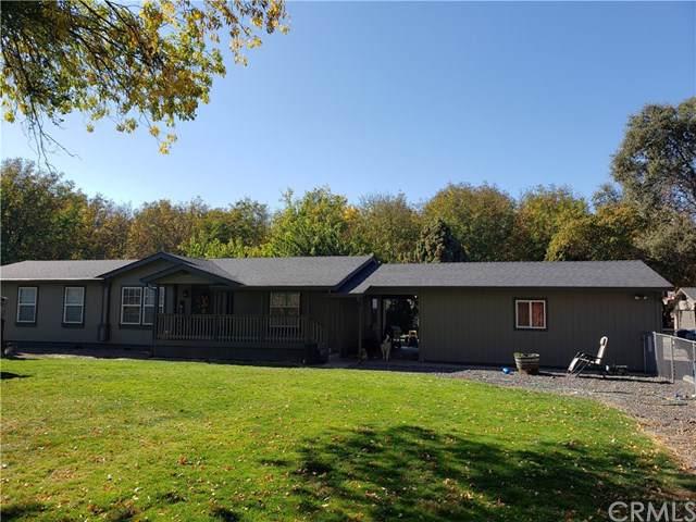9945 Elk Mountain Road, Upper Lake, CA 95485 (#LC19251457) :: RE/MAX Masters