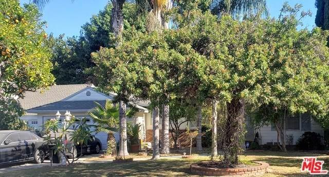 10404 Brookshire Avenue, Downey, CA 90241 (#19524428) :: J1 Realty Group