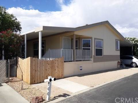 2016 Windcurrent Drive #143, Rosamond, CA 93560 (#BB19236692) :: Rogers Realty Group/Berkshire Hathaway HomeServices California Properties