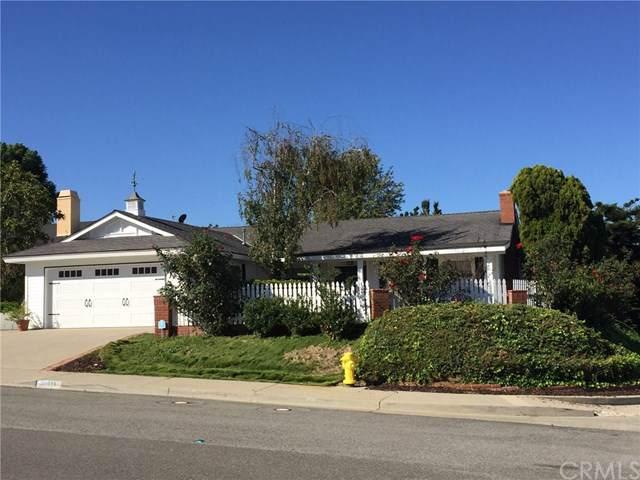29511 Via Alto Cerro, Laguna Niguel, CA 92677 (#OC19251760) :: California Realty Experts