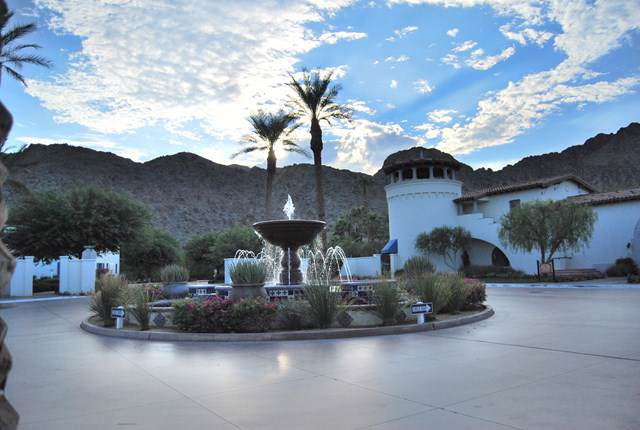 48681 Classic Drive, La Quinta, CA 92253 (#219032589DA) :: J1 Realty Group