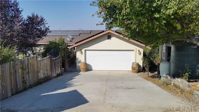 8199 Plane View, Paso Robles, CA 93446 (#NS19251980) :: Keller Williams Realty, LA Harbor