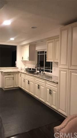 2609 S Marigold Avenue, Ontario, CA 91761 (#IV19252050) :: Mainstreet Realtors®