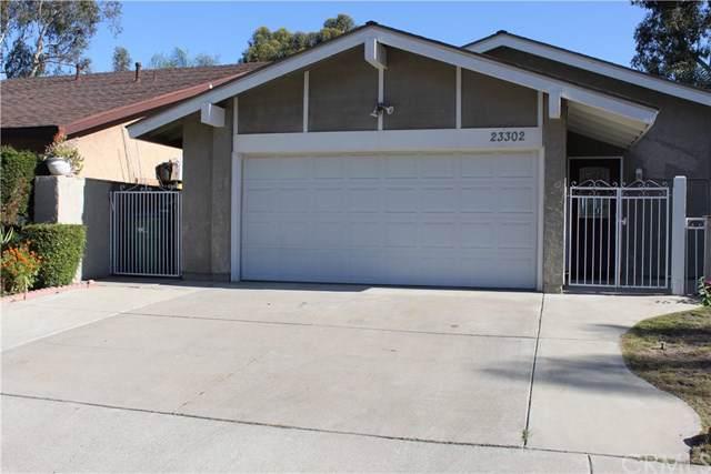 23302 Via Bahia, Mission Viejo, CA 92691 (#OC19252023) :: Doherty Real Estate Group