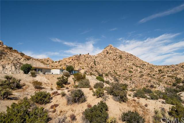 56424 Nelson Avenue, Yucca Valley, CA 92284 (#JT19252077) :: RE/MAX Masters