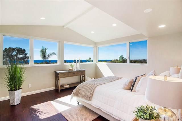 27051 Calle Juanita, Dana Point, CA 92624 (#OC19251935) :: Z Team OC Real Estate