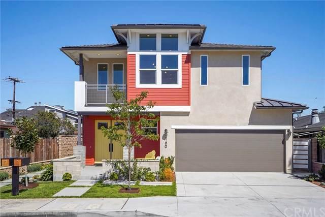 160 E 18th Street, Costa Mesa, CA 92627 (#NP19252156) :: Better Living SoCal