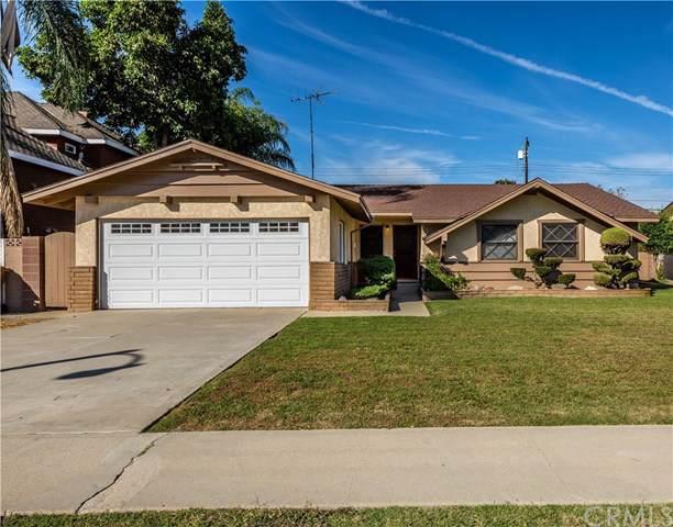 1213 Wilson Avenue, Fullerton, CA 92831 (#PW19250108) :: Z Team OC Real Estate