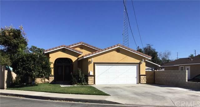1329 N Custer Street, Santa Ana, CA 92701 (#SW19252171) :: Sperry Residential Group