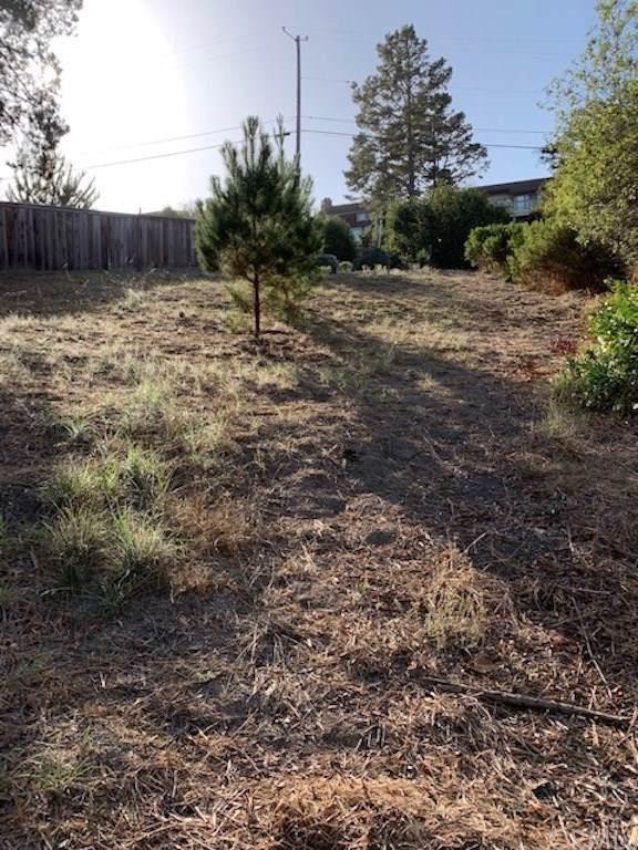 0 Pineridge, Cambria, CA  (#SC19252239) :: J1 Realty Group