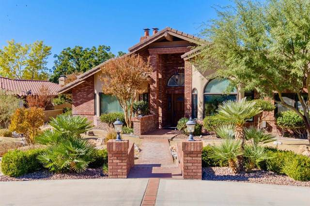 12958 Valley View Court - Photo 1