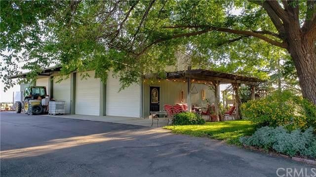 8658 Magdalena Drive, San Miguel, CA 93451 (#NS19251845) :: RE/MAX Parkside Real Estate