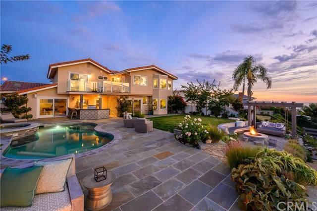 28805 Covecrest Drive, Rancho Palos Verdes, CA 90275 (#PV19251959) :: Mainstreet Realtors®