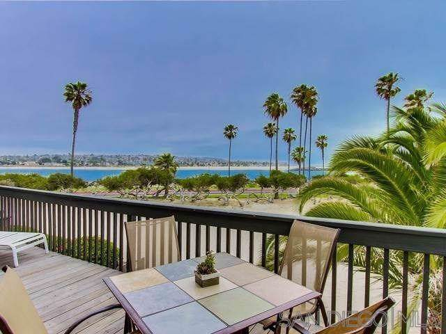 2626 Ocean Front Walk, San Diego, CA 92109 (#190058744) :: Legacy 15 Real Estate Brokers
