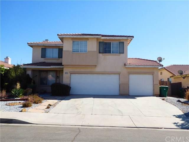 16112 Geranium Court, Moreno Valley, CA 92551 (#IV19249291) :: Legacy 15 Real Estate Brokers