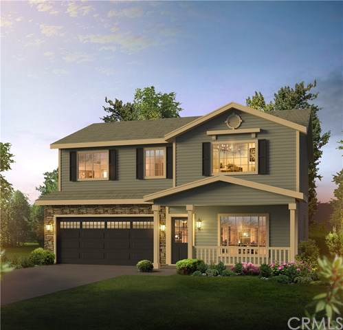 640 Catala Way, San Miguel, CA 93451 (#NS19252392) :: RE/MAX Parkside Real Estate