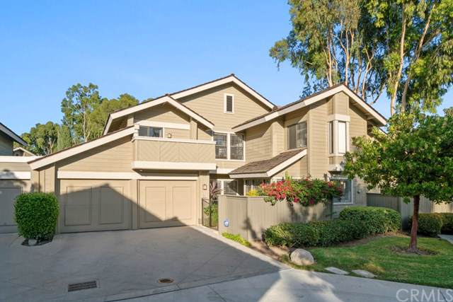 31 Pinewood, Irvine, CA 92604 (#OC19252415) :: Case Realty Group