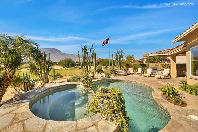 60325 Prickly Pear, La Quinta, CA 92253 (#219032642DA) :: J1 Realty Group
